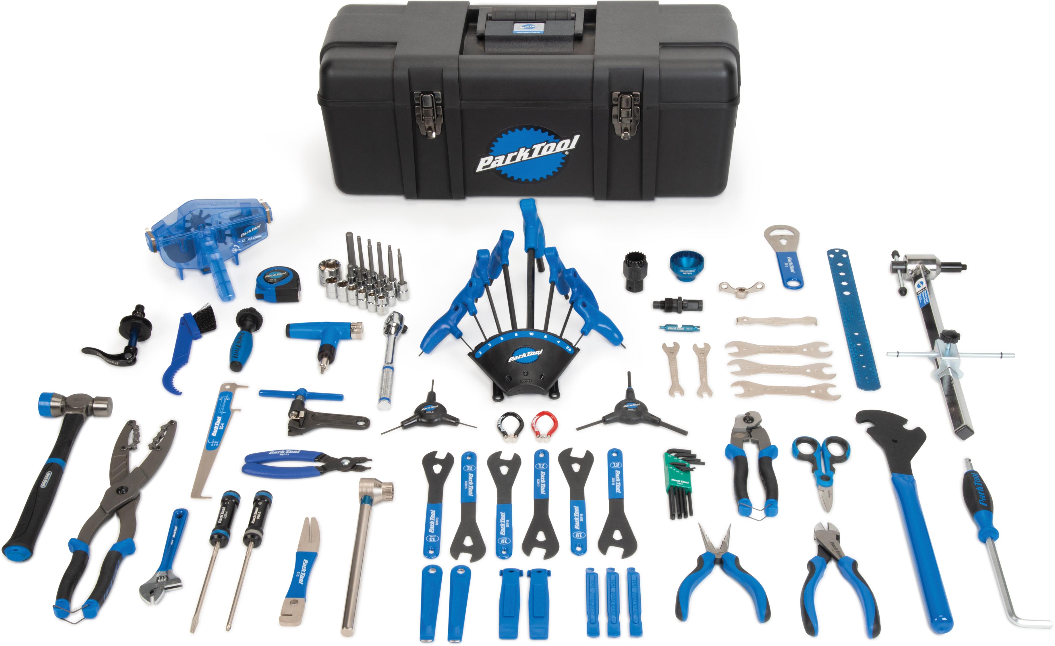 Bicycle Shop Mechanic/'s Tool Crank Puller Park Cwp-7 Bike Repair//Service